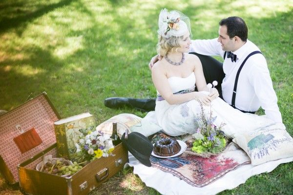 A-1920s-Styled-Shoot-093 in Wedding bells