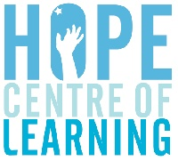 Proceeds from the Day of Hope & Leadership will support the Hope Centre of Learning and the many free programs offered at Oshawa Community Health Centre.