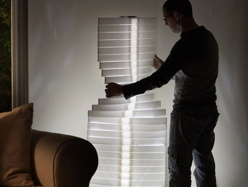 27 Modern Lighting Solutions, Magna Lights
