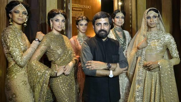 6 Top Ethnic fashion Indian Designer Labels You Must Own (20)