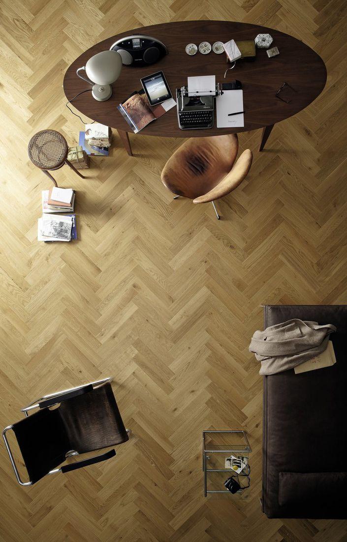 die 25 besten ideen zu vinylboden eiche auf pinterest. Black Bedroom Furniture Sets. Home Design Ideas