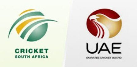 ICC Cricket World Cup 2015 36th Match : South Africa vs United Arab Emirates	AB de Villers-led-drove South Africa tackle the group from United Arab Emirates (UAE) on March 36 at the Wellington Regional Stadium in Wellington. This will be a Pool B match in the ICC Cricket World Cup 2015.  : ~ http://www.managementparadise.com/forums/icc-cricket-world-cup-2015-forum-play-cricket-game-cricket-score-commentary/279543-icc-cricket-world-cup-2015-36th-match-south-africa-vs-united-arab-emirates.html