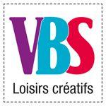 VBS et les loisirs créatifs