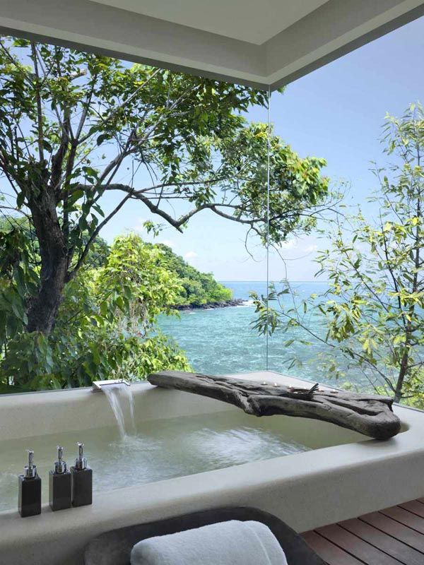 Luxurious Song Saa Private Island retreat 513