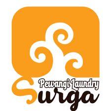 Image result for pewangi laundry jogja