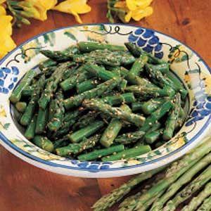 Oriental Asparagus Salad Recipe - Allrecipes.com