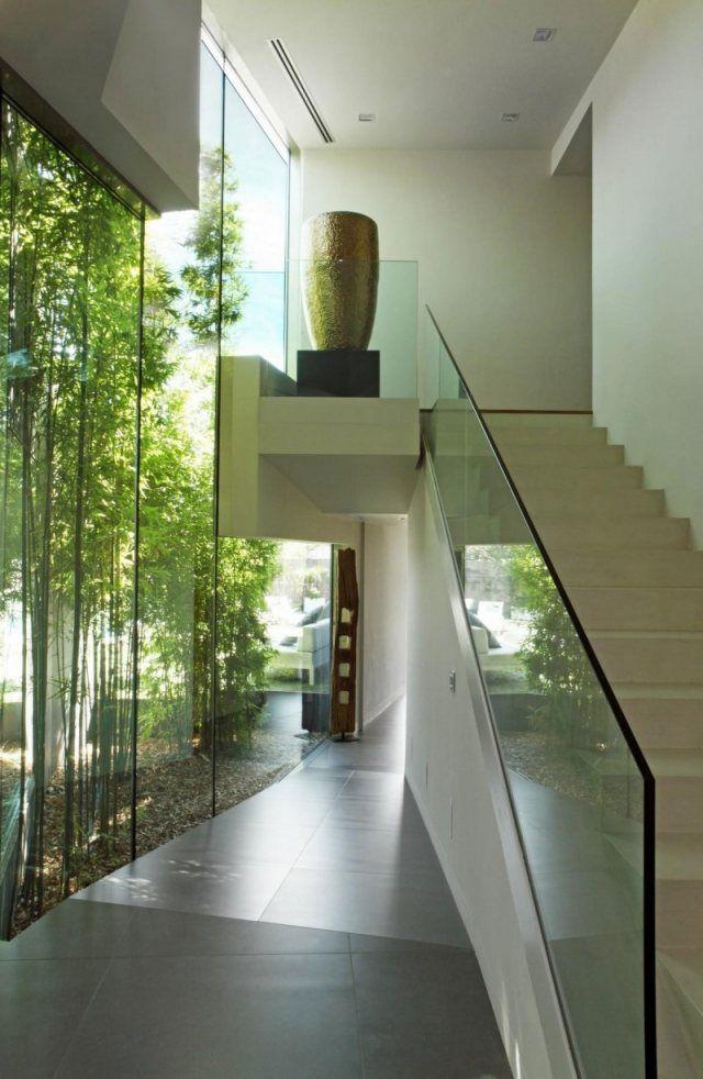 39 besten Treppenhaus Bilder auf Pinterest | Treppenhaus, Geländer ...