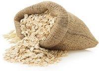 Is havermout gezond?Haver is een volkoren granen, wetenschappelijk bekend als Avena sativa. Ze worden voornamelijk geteeld in Noord-Amerika en Europa.