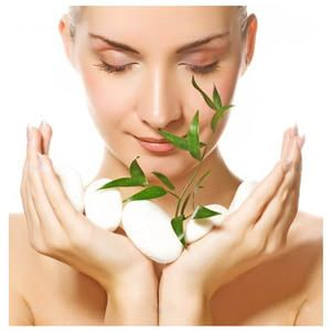 Purchasing All Natural Skin Care Products