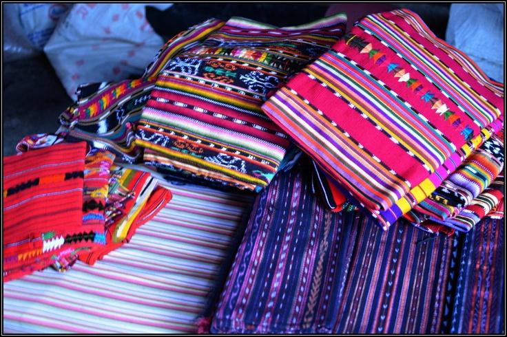Tradiční barvy