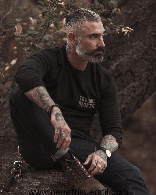 beards-and-short-haircuts-2018