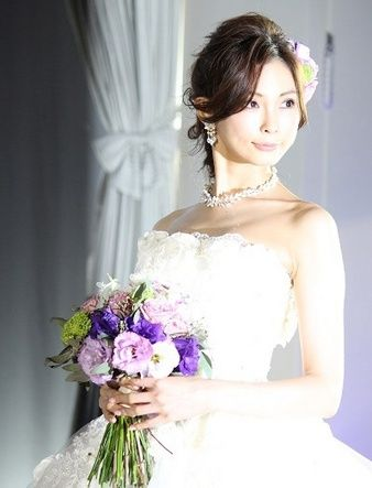 「A Liliale(ア・リリアーレ)」ウェディングドレス #ウェディングドレス #ウェディング #wedding #カラードレス