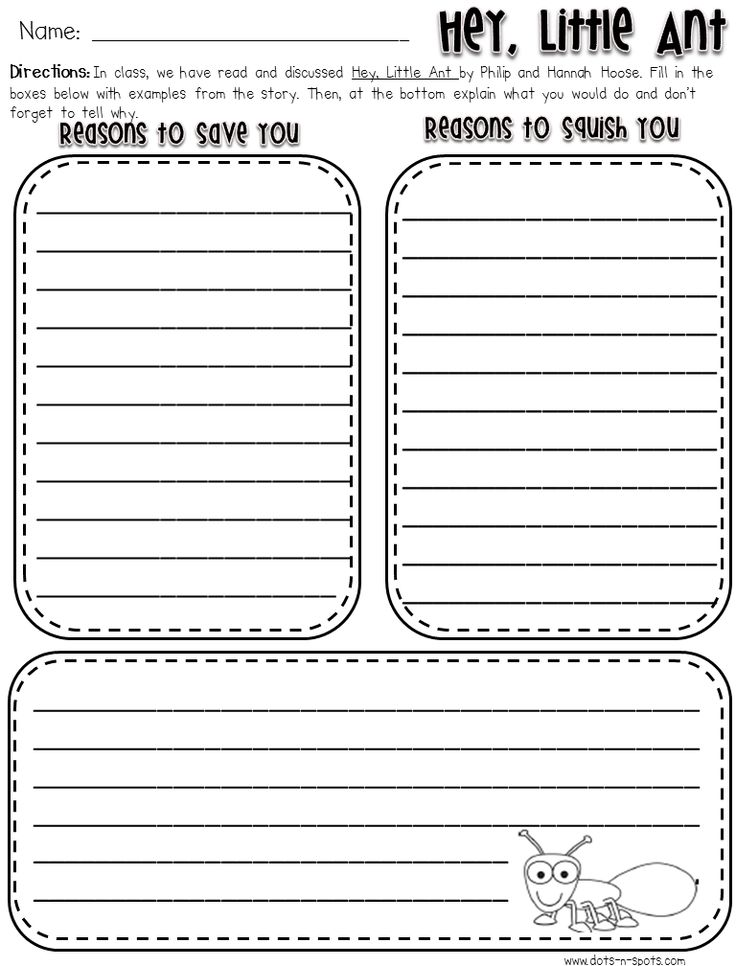 persuasive writing graphic organizer 3rd grade Graphic organizer for persuasive writing i began to see the for around me, to organizer your for graphic persuasive writing an writing to see how sentences are complete sentence worksheet 3rd grade.