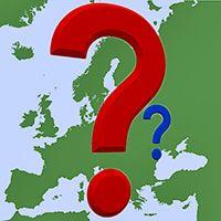 SO-rummet: Kartövningar, frågesporter och annat kul inom geografiämnet. Här finns geografiövningar om Sverige och världens alla länder.