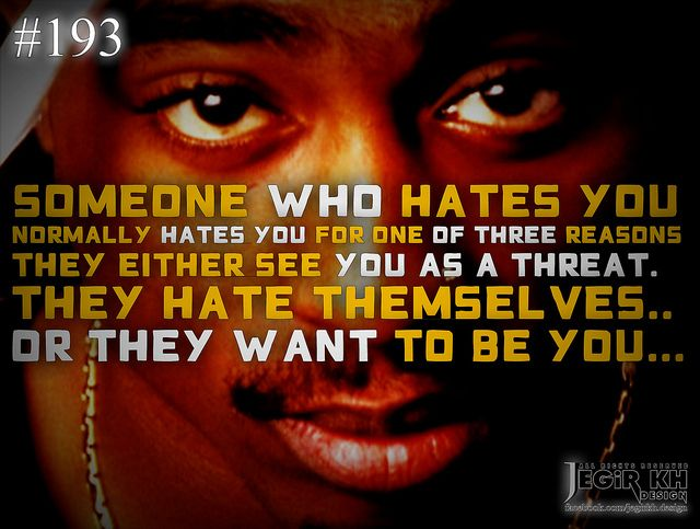 25+ Best Tupac Quotes On Pinterest