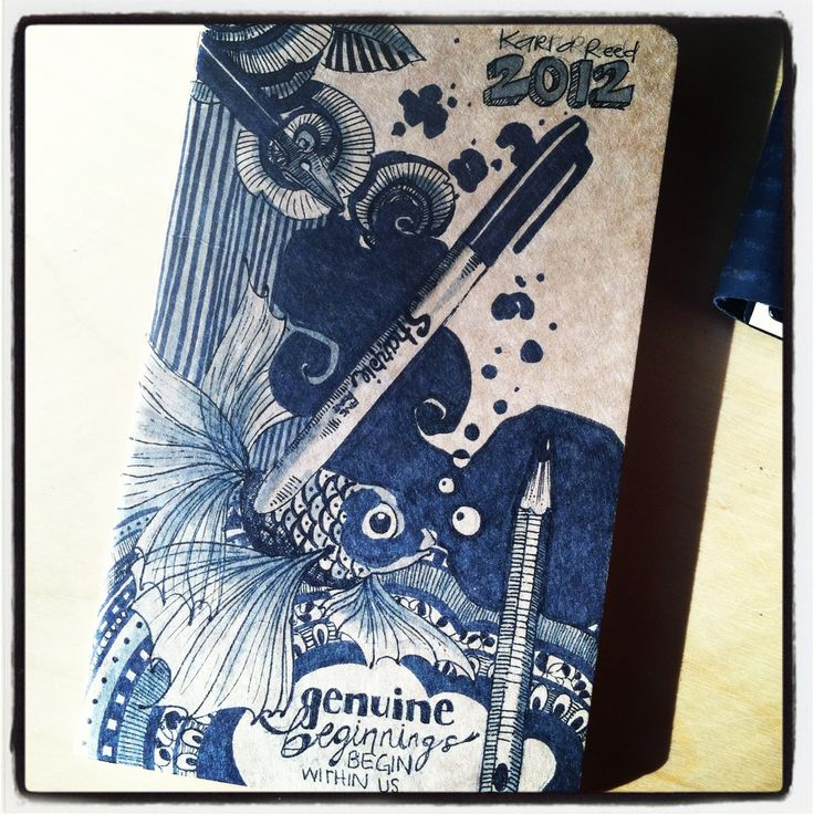 Sketchbook Cover Ideas : Best arts and crafts images on pinterest build your