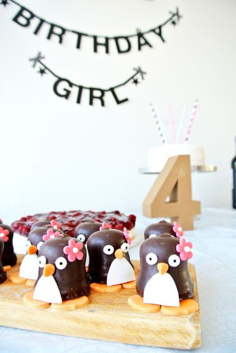 die 25 besten ideen zu lustige geburtstagskuchen auf pinterest lustiger kuchen und. Black Bedroom Furniture Sets. Home Design Ideas