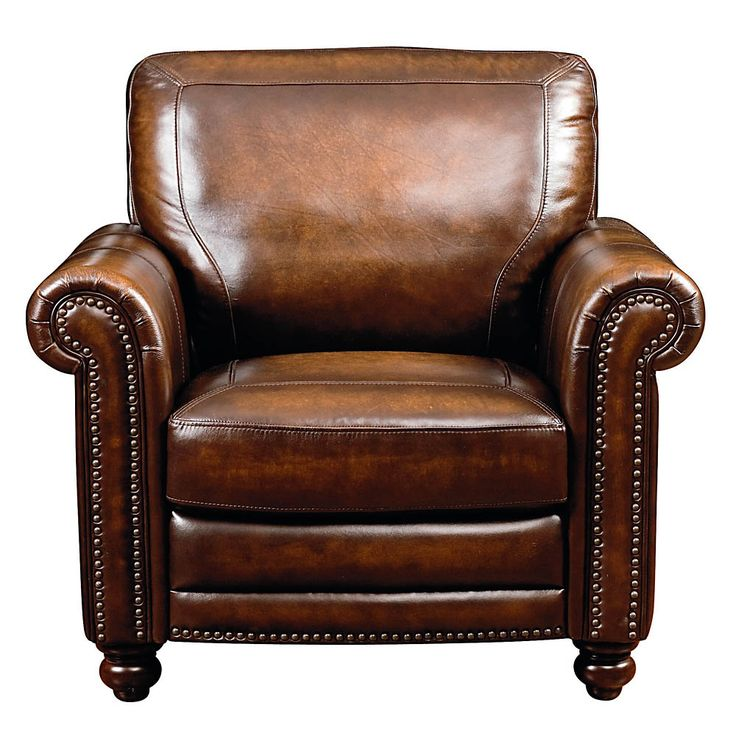 Best 25+ Brown leather chairs ideas on Pinterest | Brown leather armchair, Leather  chairs and Leather club chairs - Best 25+ Brown Leather Chairs Ideas On Pinterest Brown Leather