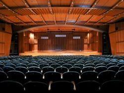 teatru gong din sibiu - Căutare Google