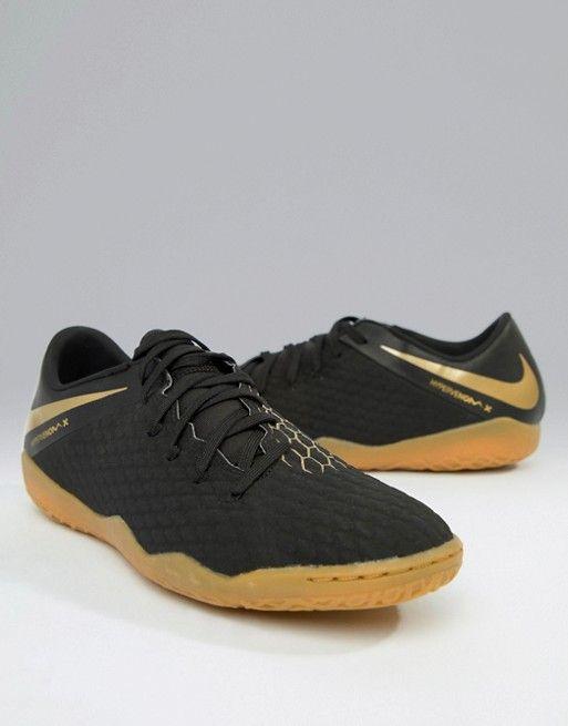 premium selection 24d64 5e72c AlternateText   MAN SHOES   Pinterest   Trainers, Nike football ve Shoes