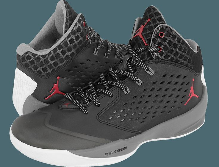 Αθλητικά Παπούτσια Nike Jordan Rising High μόνο 99.00€ #sale #style #fashion