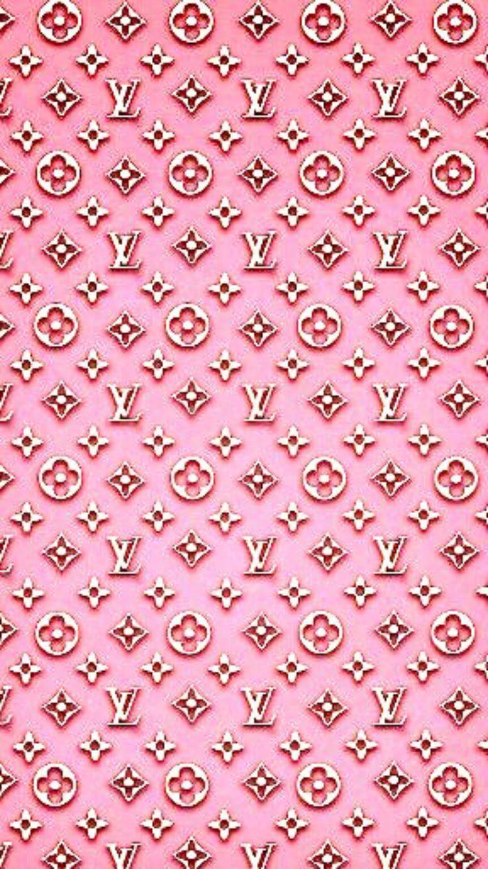 Louis Vuitton Wallpaper Iphone Pink Sema Data Co Op