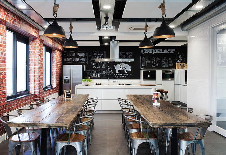 Corridor Kitchen Design Creative Gorgeous Inspiration Design