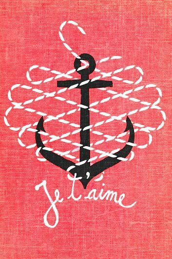 1000+ ideas about Anchor Background on Pinterest | Art ...