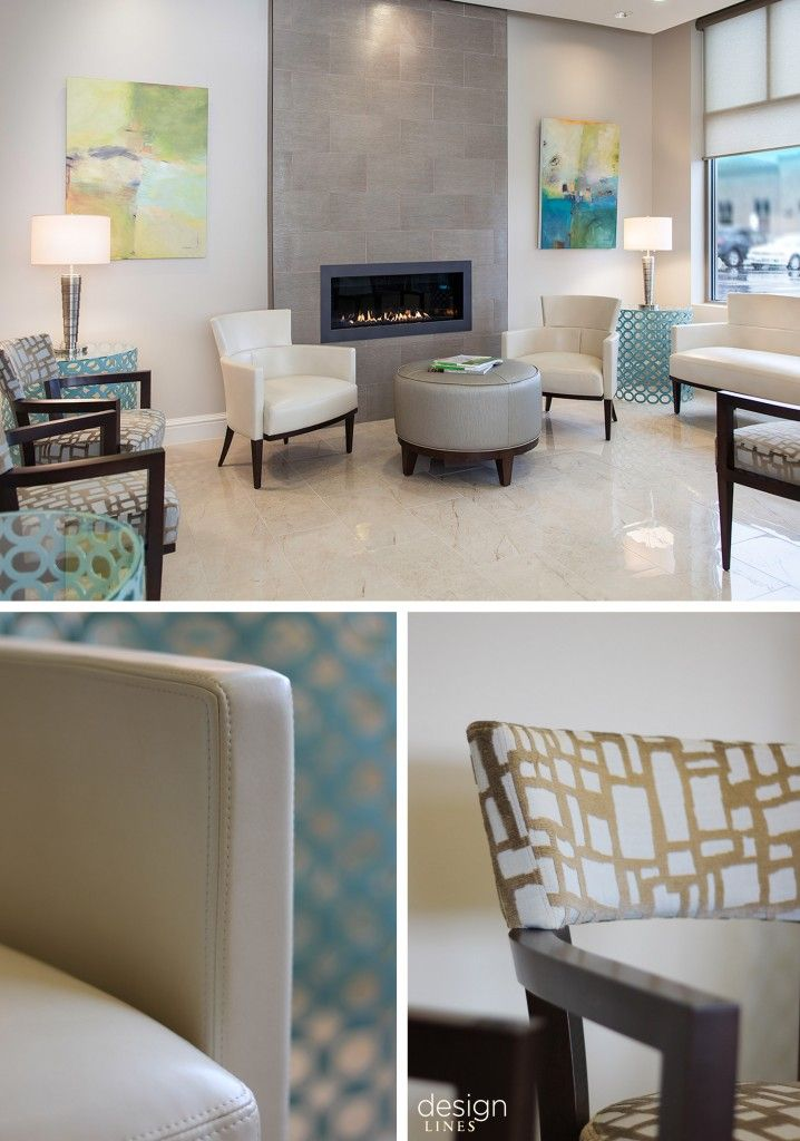 Line Interior Design Images Design Inspiration