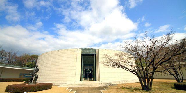 好きじゃけえ!広島県の「絶対行かにゃいけん」人気おすすめ観光スポットランキングTOP20 | RETRIP
