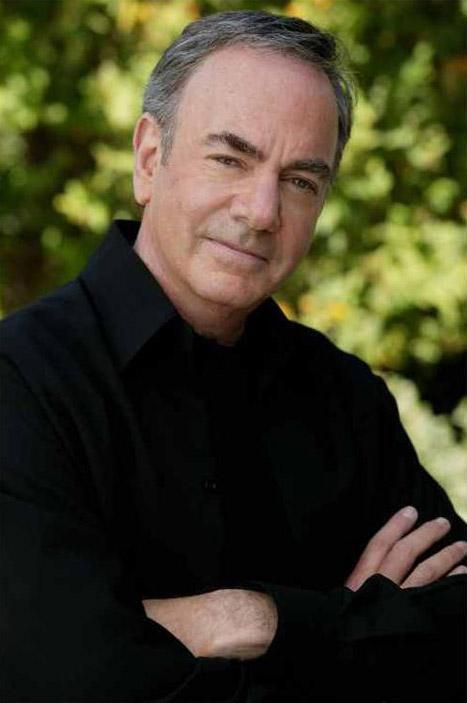 Neil Diamond paid his Rock Hall dues long before 2011 induction on http://www.goldminemag.com