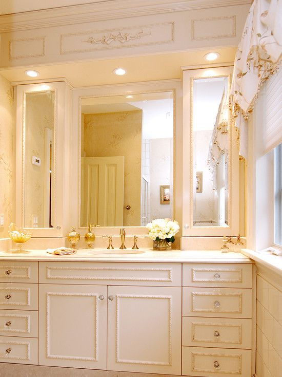 Refinish Bathroom Cabinets 28 Images How To Refinish A Bathroom Vanity Bower Power Cabinet