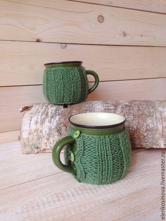 чашка, купить чашку, купить кружку, кружка в подарок, оригинальные подарки, подарок другу,  ярмарка мастеров, ручная работа,