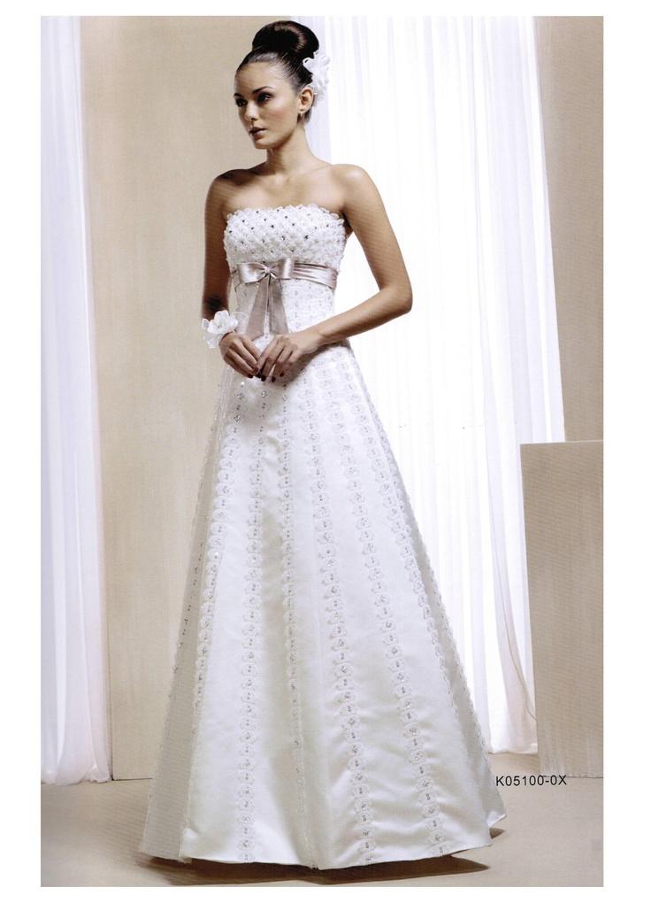 just novias alquiler de vestidos de novia (justnovias) en pinterest