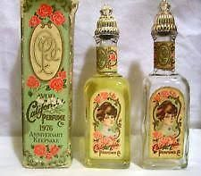 Image result for vintage avon cologne bottles