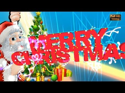 Merry christmas and happy new year wisheswhatsapp video download merry christmas and happy new year wisheswhatsapp video downloadgreetingsanimationmessageecards youtube xmas pinterest merry m4hsunfo