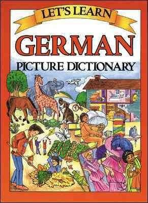 Collins German Dictionary | Translations, Definitions and ...