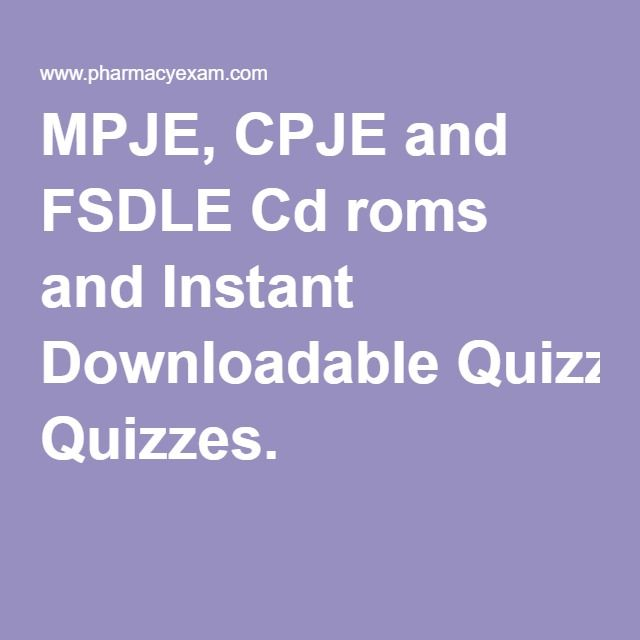 fpgee review books