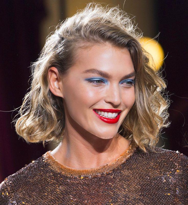83 best Maquillage des yeux images on Pinterest - xxl möbel küchen