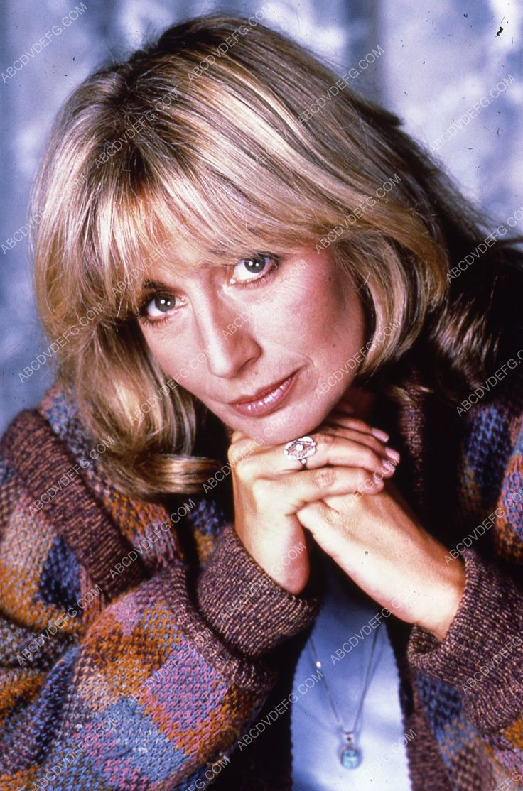 penny marshall daughter