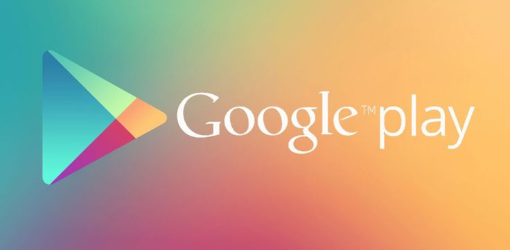Descargar Google Play Store v6.2.10A APK MOD VERSIÓN PARCHADA - http://www.mundoandroidapk.com/descargar-google-play-store-apk-mod/