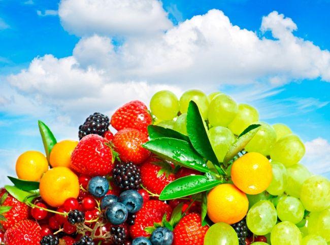 Знак Зодиака влияет на потребность нашего организма в тех или  иных продуктах и витаминах. Астрология поможет выбрать  индивидуальный режим питания для Близнецов, Весов и Водолеев. – читайте на Domashniy.ru
