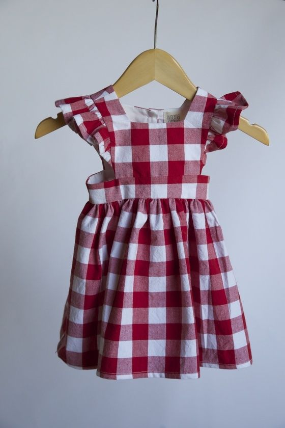 wren and james rompers run $58 and peter pan collar shirts are $30 vintage styles. modern fabrics