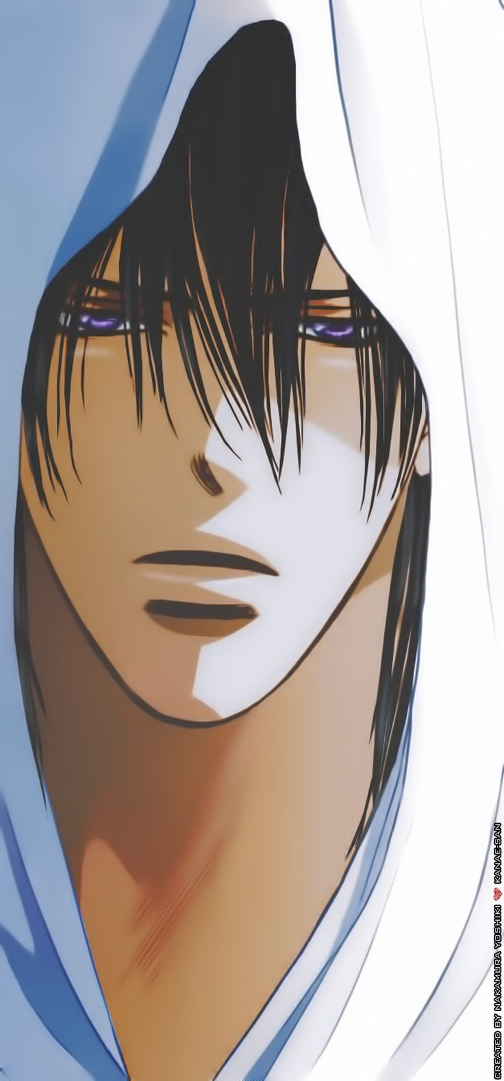 Tsuruga Ren | Skip Beat | ♧ Manga ♧
