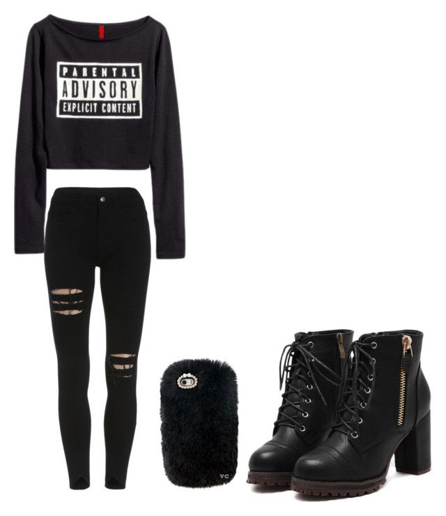 """""""Untitled"""" by isabelle071102 on Polyvore featuring women's clothing, women, female, woman, misses and juniors"""