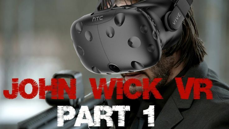 #VR #VRGames #Drone #Gaming VR HITMAN | John Wick Chronicles VR HTC Vive | Virtual Reality Gameplay in Swedish action game vr, assassin vr, fun vr game, funny vr fails, htc vive john wick, hur är det att spela vr, john wick 2 gameplay vr, john wick chronicles, john wick chronicles vr htc vive, john wick htc vive, john wick virtual reality, john wick vr, john wick vr gameplay, köra vr, neuvron, neuvron vr, neuvronvirtualreality, spela vr, starbreeze vr john wick, Steam VR,