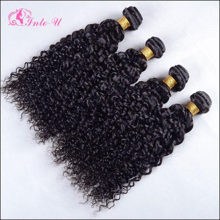 Малайзии Девственные Волосы Вода Волна Мокрый И Волнистые Человеческие Волосы 4 Bundle Предложения Малайзии Вьющиеся Волосы Волна Воды Девственные Волосы Вьющиеся Переплетения