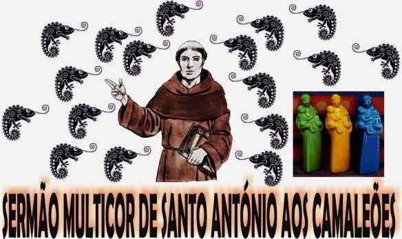 86 Melhores Imagens Sobre Família Com Br Imagens No: 86 Melhores Imagens Sobre Santo Antonio, O Santo Dos