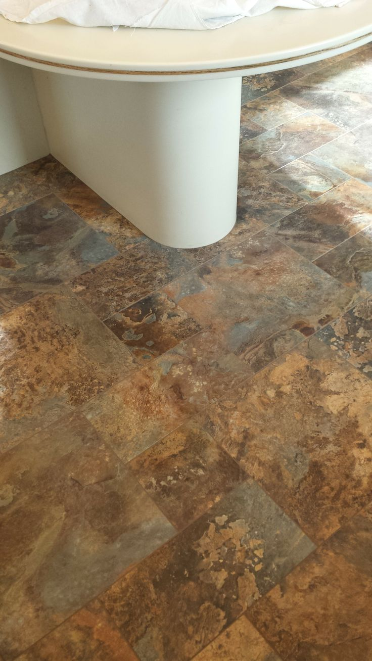 17 Best Our Projects Images On Pinterest Tile Floor