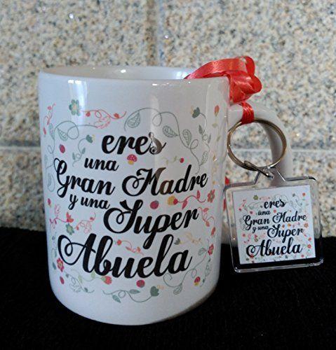 M s de 25 ideas incre bles sobre regalo abuela en for Regalos abuela ideas